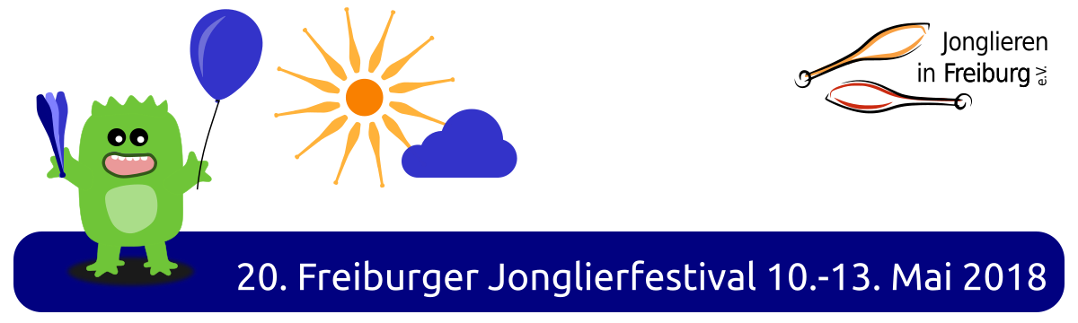 join the juggling birthday convention freiburg 2018